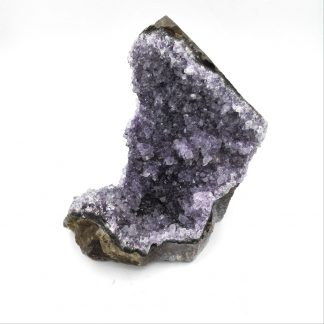 cristaux améthyste brésil