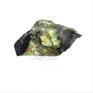 pierre labradorite