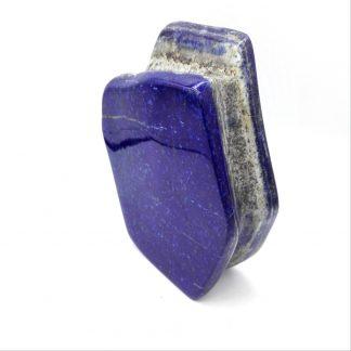 magnifique lapis lazuli pierre